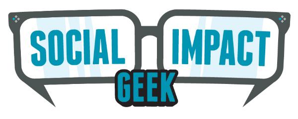 Social Impact Geek