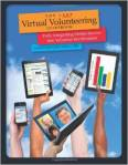 The Last Virtual Volunteering Guidebook book cover
